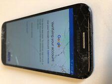 Samsung Galaxy A3 (2017) A320F - 16GB-leggi descrizione
