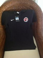 Nike club tijuana xolos mexico polo shirt New With Tags size M Men's