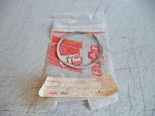 FIAT DUCATO- NUOVO DUCATO DAL 90/94 FERMO CAMBIO 75425187