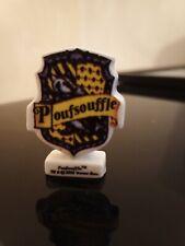 FEVE  HARRY POTTER - Poufsouffle