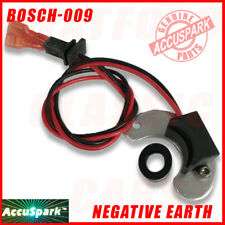AccuSpark VW Electronic Ignition For Bosch 009 & 005