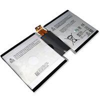 7270mAh Battery for Microsoft Surface 3 1657 1645 G3HTA003H G3HTA004H G3HTA007H