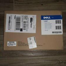 New Genuine Dell 1720 TJ987 Imaging Drum Sealed