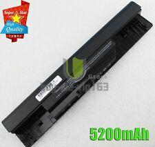 New Battery For Dell Inspiron 1464 1564 1764 JKVC5 312-1021 CW435 FH4HR 9JJGJ