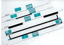 Apple 076-1422 Original Display Tape/Adhesive Strip iMac (21.5-inch 2012 2013)