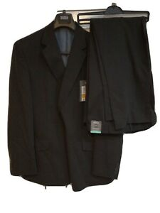 Marks Spencer Jacket and Trousers Collection Performance BNWT