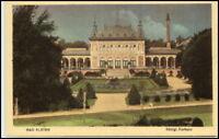 BAD ELSTER Vogtland ~1920 Königliches Kurhaus (Sachsen)