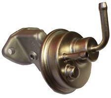 VW  BROSOL Fuel Pump Aircooled  Generator 1200cc-1600cc 113127025BD