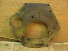 Briggs & Stratton Daihatsu Vanguard DM950D 3 Cylinder Diesel Engine Rear Plate
