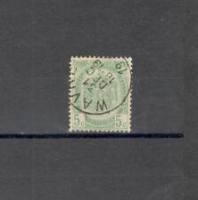 BELGIO 83SB - STEMMA   1907 - MAZZETTA  DI  20 -  VEDI FOTO