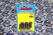 ARP Flywheel Bolts fits GM & Chevrolet V8 - LSX LS1 LS2 LS3 LS6 LS7 LQ9 Engines