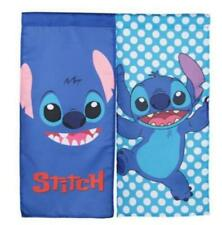 cute Lilo&stitch cosplay curtain door curtains decorate cloth cute new