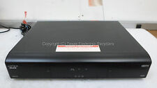 Bell 9242 HD PVR Receiver - NO REMOTE