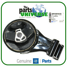 GM Rear Engine Mount Fits Chevy Cruze Buick Cascada 13248630