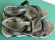Merrell Womens Performance Footwear Hiking Sandals Size 7