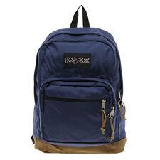 Jansport Backpack Original – TrendBackpack