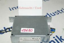 MOELLER DE51-LZ1-012-V2 Endstörfilter DE51LZ1012V2 Filter