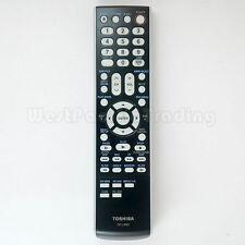 New Toshiba TV Remote Control DC-LWB1 for 23HLV86 23HLV87 23HLV87B XV5035