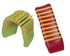 Halilit clatter-pillar Sonajero Infantil Niños Niño Musical Instrumento Juguete