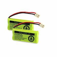 Batterie de rechange BT162342 / BT262342 compatible pour téléphones sans fil