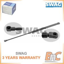 # GENUINE SWAG HEAVY DUTY BOOT-/CARGO AREA GAS SPRING FOR VW