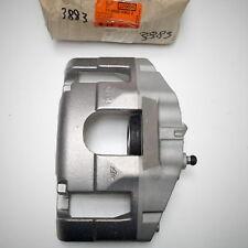 Audi A4 S4 Quattro A6 etrier de frein ATE 220656 11.9606-9962.2 sans consigne