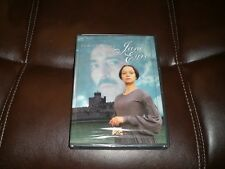 Charlotte Bronte's Jane Eyre (DVD, 1999) Brand New! Free Shipping!