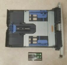 Brother intelliFax 2820 2920 2910 Paper Tray Cassette LM4151 TESTED! FREE SHIP!