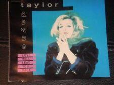 CD musicali per CD singoli Love