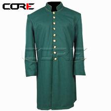 Civil War Berdan Sharp Shooter Frock coat -All Sizes