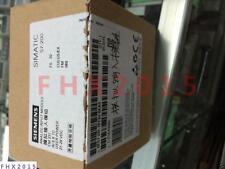 ONE Siemens PLC EM231 8 6ES7 231-7PF22-0XA0