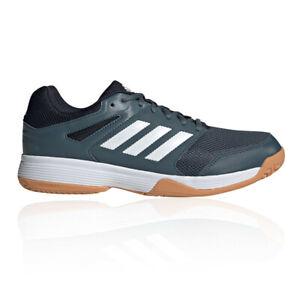 Chaussures bleus adidas pour homme pointure 42   eBay