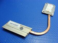 "Toshiba Satellite 15.6"" C655D-S5529 Genuine CPU Heatsink  V000220370 GLP*"