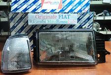 FARO FANALE PROIETTORE DX CARELLO FIAT TIPO Headlight front right 7675195