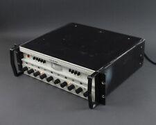 Wavetek 157 Programmable Waveform Synthesizer