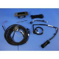 Dodge Ram 82214240AC Production Back Up Camera Kit