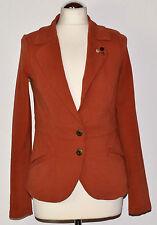 Esprit Damenjacken & -mäntel im Sonstige Jacken-Stil mit Baumwolle für Freizeit