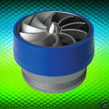 Mazda Supercharger Turbo Miata MX 6 5 3 RX7 RX8 626 323 B2300 B4000 CX7 CX9- NEW