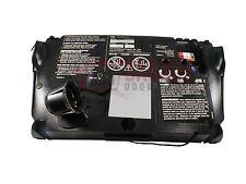 LiftMaster 41AB050-2M Chamberlain Logic/Circuit Board