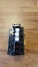 NEW OLD STOCK WB22X5043 General Electric Range Switch