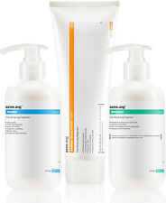 The Regimen: Complete Acne.org Treatment Kit