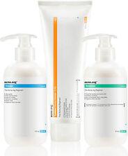 The Regimen: Complete Acne.org Treatment Kit