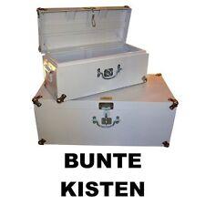 Truhen & Kisten