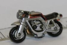 MICRO MACHINES MOTORCYCLE Honda CR750 # 1