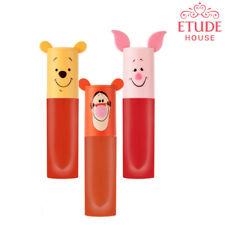 [ETUDE HOUSE x DISNEY] Happy with Piglet Lip Air Mousse Lip Stain 3.3g KOREA NEW