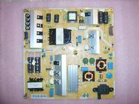 4 Stand Screws for Hisense 50H5GB 50H7GB 55H7B 48H4C 48H4C1 50H4C 50H4C1