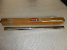 Tubo Vertical forkpipe HONDA CX500A Año bj.78-79 CX500C Año FAB. bj.79-80 NUEVO