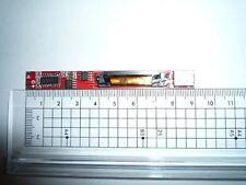 INVERTER GENERIQUE POUR ECRAN PC PORTABLE ISTONE 9V 20V