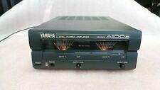 YAMAHA  A100A  STEREO POWER AMPLIFIER