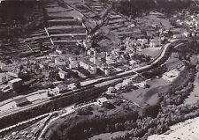 # LONGARONE - Val del Piave